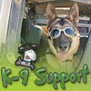 K-9 Support